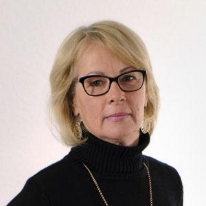 Frau B. Donde